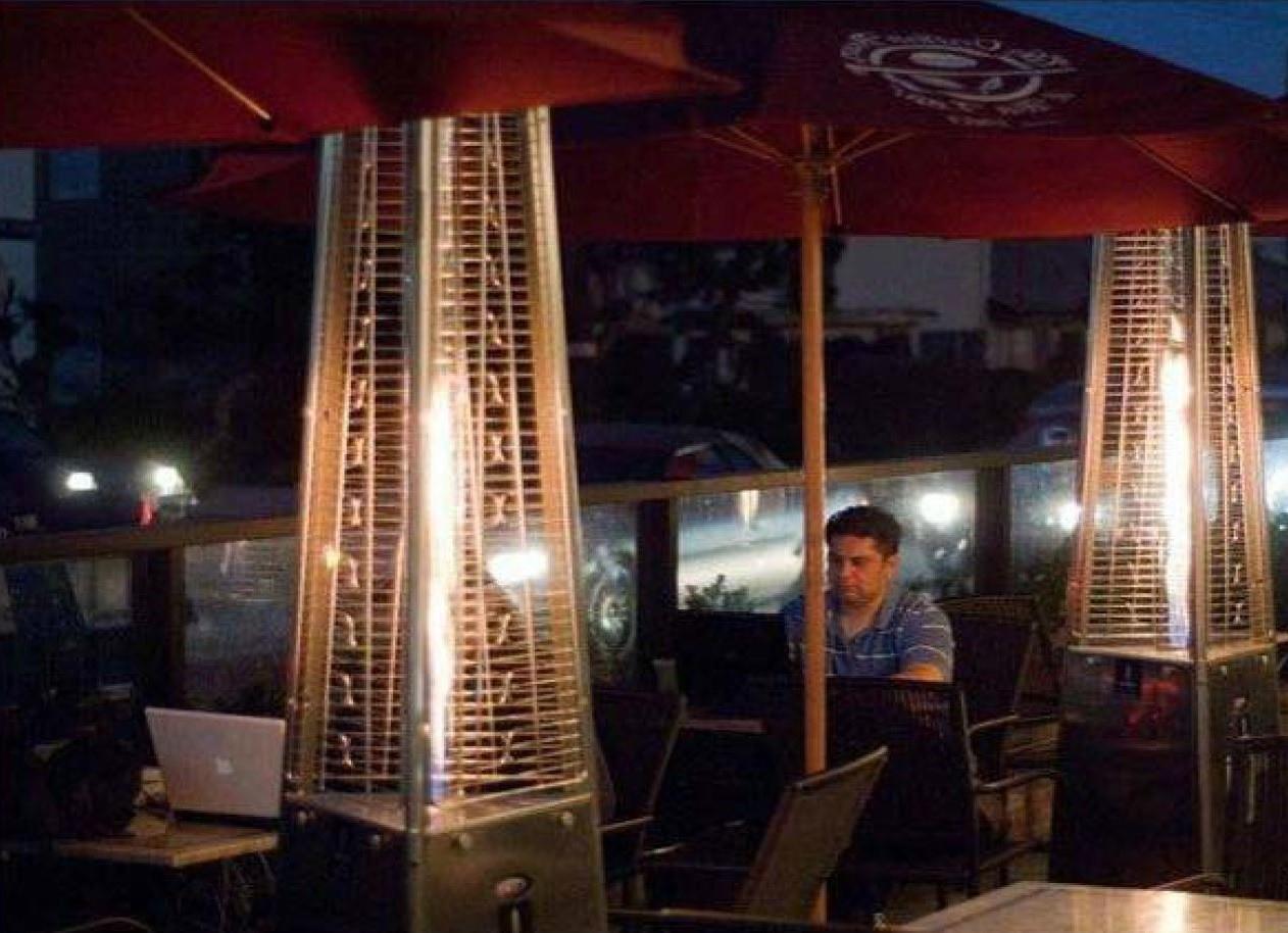 http://patioheaterdubai.com/wp-content/uploads/2016/09/Gas-Heaters.jpg
