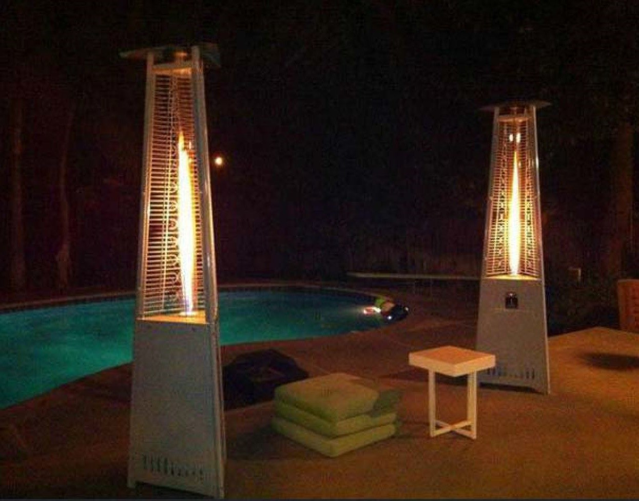 http://patioheaterdubai.com/wp-content/uploads/2016/09/Outdoor-Gas-Heater-in-Swimming-Pool.jpg