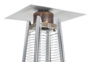 pyramid-gas-heater-top