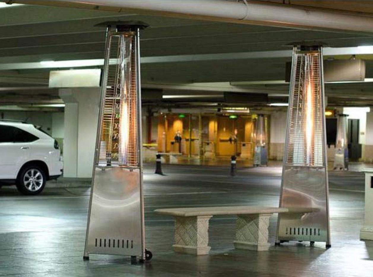 https://patioheaterdubai.com/wp-content/uploads/2016/09/Pyrmiad-Gas-Heater-in-Parking-area.jpg