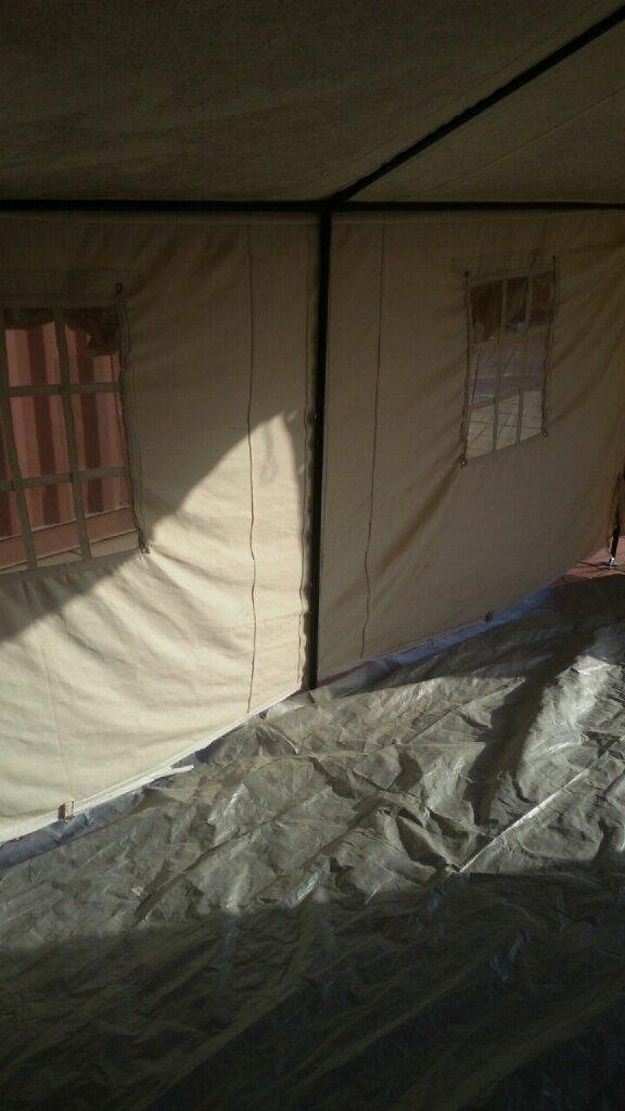 refugee-shelter-tent-in-dubai